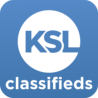 KSL Classifieds